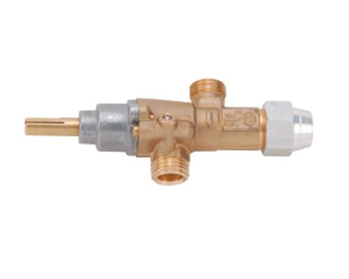 Pel 20s ithal magnet ventilli musluk