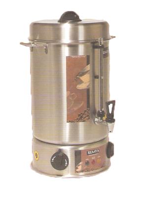 Filtre Kahve Otomatı